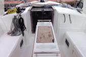 33 ft. Beneteau Oceanis 35 Sloop Boat Rental Barcelona Image 1