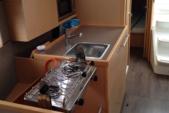 33 ft. Beneteau Oceanis 35 Sloop Boat Rental Barcelona Image 2