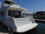 60 ft. Navigator Classic Motor Yacht Boat Rental Puerto Vallarta Image 7