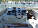 60 ft. Navigator Classic Motor Yacht Boat Rental Puerto Vallarta Image 9