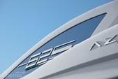 62 ft. Azimut 62 Boat Rental Miami Image 3