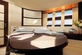 62 ft. Azimut 62 Boat Rental Miami Image 4