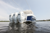40 ft. Intrepid 405 Sportyacht Performance Boat Rental West Palm Beach  Image 5