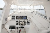 40 ft. Intrepid 405 Sportyacht Performance Boat Rental West Palm Beach  Image 4