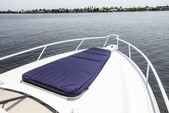 40 ft. Intrepid 405 Sportyacht Performance Boat Rental West Palm Beach  Image 2