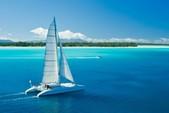 52 ft. Other N/A Catamaran Boat Rental Sukawati Image 2