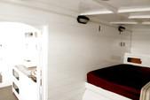 52 ft. Other N/A Catamaran Boat Rental Sukawati Image 5