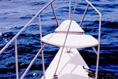 52 ft. Other N/A Catamaran Boat Rental Sukawati Image 7