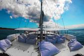 52 ft. Other N/A Catamaran Boat Rental Sukawati Image 8