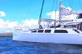 52 ft. Other N/A Catamaran Boat Rental Sukawati Image 9