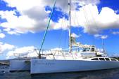 52 ft. Other N/A Catamaran Boat Rental Sukawati Image 10