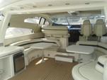 75 ft. Sunseeker 74 Sunseeker Preditor Motor Yacht Boat Rental Puerto Vallarta Image 1