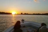 23 ft. Scout Sportfish Center Console Boat Rental Miami Image 5