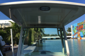 23 ft. Scout Sportfish Center Console Boat Rental Miami Image 10