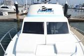 29 ft. Uniflite Sport Fisherman Offshore Sport Fishing Boat Rental Puerto Vallarta Image 2