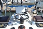 29 ft. Uniflite Sport Fisherman Offshore Sport Fishing Boat Rental Puerto Vallarta Image 3