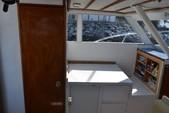 29 ft. Uniflite Sport Fisherman Offshore Sport Fishing Boat Rental Puerto Vallarta Image 5