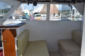 29 ft. Uniflite Sport Fisherman Offshore Sport Fishing Boat Rental Puerto Vallarta Image 7