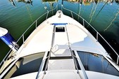 46 ft. Sea Ray 440 Sundancer Motor Yacht Boat Rental Puerto Vallarta Image 8