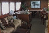 80 ft. Other Paasch RPMY Motor Yacht Boat Rental Miami Image 1