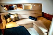 40 ft. Regal Boats Commodore 3880 Motor Yacht Boat Rental Providenciales Image 7