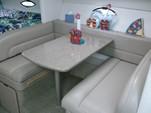 36 ft. Maxum 3100 SE Cuddy Cabin Boat Rental Cancún Image 3