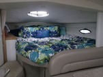 36 ft. Maxum 3100 SE Cuddy Cabin Boat Rental Cancún Image 4