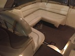 33 ft. Larson Cabrio 300 Mid  Cabin Cruiser Boat Rental Chicago Image 6