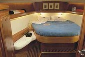 46 ft. Other Grand Soleil 46.3 Sloop Boat Rental San Foca Image 4