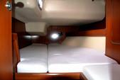 46 ft. Other Grand Soleil 46.3 Sloop Boat Rental San Foca Image 8