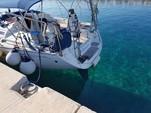 38 ft. Dufour Yachts Dufour 385 Sloop Boat Rental Leuca Image 1