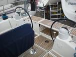 38 ft. Dufour Yachts Dufour 385 Sloop Boat Rental Leuca Image 2