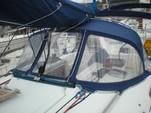 38 ft. Dufour Yachts Dufour 385 Sloop Boat Rental Leuca Image 3