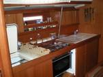 38 ft. Dufour Yachts Dufour 385 Sloop Boat Rental Leuca Image 6