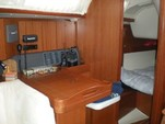 38 ft. Dufour Yachts Dufour 385 Sloop Boat Rental Leuca Image 7