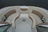 27 ft. Southwind 27 Bow Rider Boat Rental West Palm Beach  Image 7