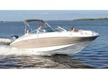 27 ft. Southwind 27 Bow Rider Boat Rental West Palm Beach  Image 1