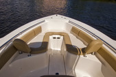 24 ft. Key West Center Console Center Console Boat Rental West Palm Beach  Image 7