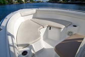24 ft. Sea Hunt 232 Ultra Center Console Boat Rental West Palm Beach  Image 3