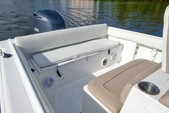 24 ft. Sea Hunt 232 Ultra Center Console Boat Rental West Palm Beach  Image 5