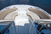 21 ft. Southwind 212 Sd Deck Boat Boat Rental West Palm Beach  Image 12