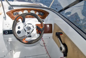 21 ft. Southwind 212 Sd Deck Boat Boat Rental West Palm Beach  Image 8
