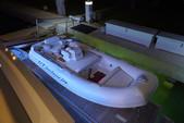 80 ft. Azimut Yachts 80 Carat Motor Yacht Boat Rental Miami Image 5