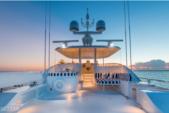 112 ft. Westport N/A Motor Yacht Boat Rental Miami Image 8