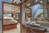 112 ft. Westport N/A Motor Yacht Boat Rental Miami Image 11