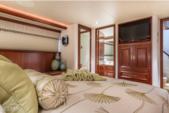 112 ft. Westport N/A Motor Yacht Boat Rental Miami Image 13