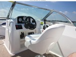 19 ft. Hurricane Boats SS 188 w/F115XA Deck Boat Boat Rental Tampa Image 14
