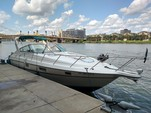 35 ft. Maxum 3200 SCR Cruiser Boat Rental Rest of Northeast Image 1