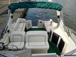 35 ft. Maxum 3200 SCR Cruiser Boat Rental Rest of Northeast Image 2