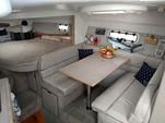 35 ft. Maxum 3200 SCR Cruiser Boat Rental Rest of Northeast Image 3